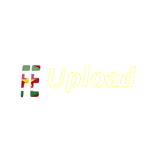 Upload video sharing